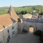 02_donjon chateau 08-08-19 (15)