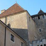 02_donjon chateau 08-08-19 (3)