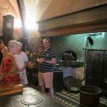 02_donjon chateau 08-08-19 (40)